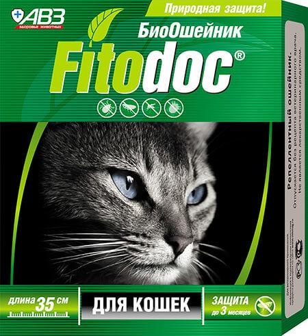 fitodoc